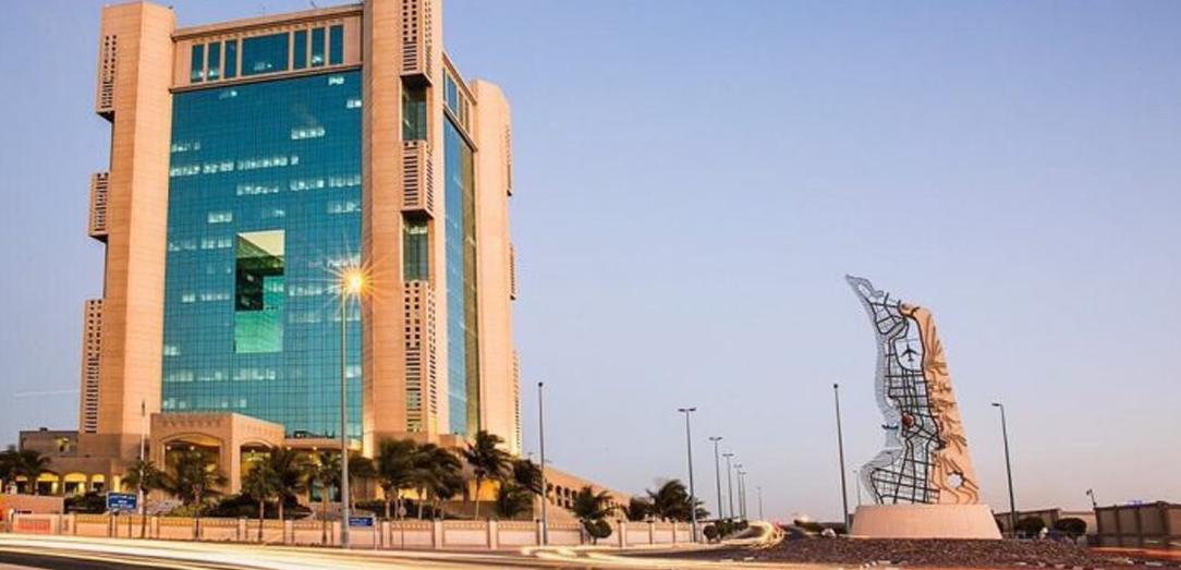 اجتماع مشترك يضم أمانة محافظة جدة والبرنامج الوطني لتطوير الثروة السمكية والجمعية السعودية للاستزراع المائي